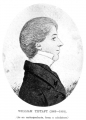 William Tiptaft