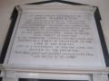 Warburton_jr_Southill_kapel_14_interieur_tablet