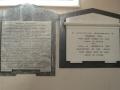 Warburton_jr_Southill_kapel_17_interieur_tablet