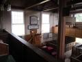 Warburton_jr_Southill_kapel_21_interieur