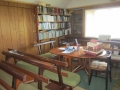 Warburton_jr_Southill_kapel_27_interieur_zondagschool_boven