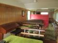 Warburton_jr_Southill_kapel_28_interieur_zondagschool_boven