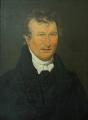 Warburton Portret 1