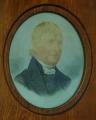 Warburton Portret 2