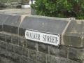Warburton Stand Walker Street 1
