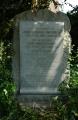 Warburton Trowbridge graf 09 schoonzoon Haywerd dochter Elizabet