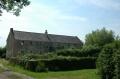 Warburton Trowbridge woning 1 boerderij Trowleweide