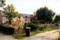 Warburton Trowbridge woning 2 boerderij Trowleweide
