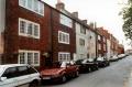 Warburton Trowbridge woning 3 Yerbury Street